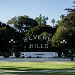 beverlyhills_03