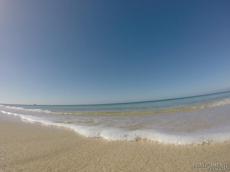 Spiagge Fuerteventura