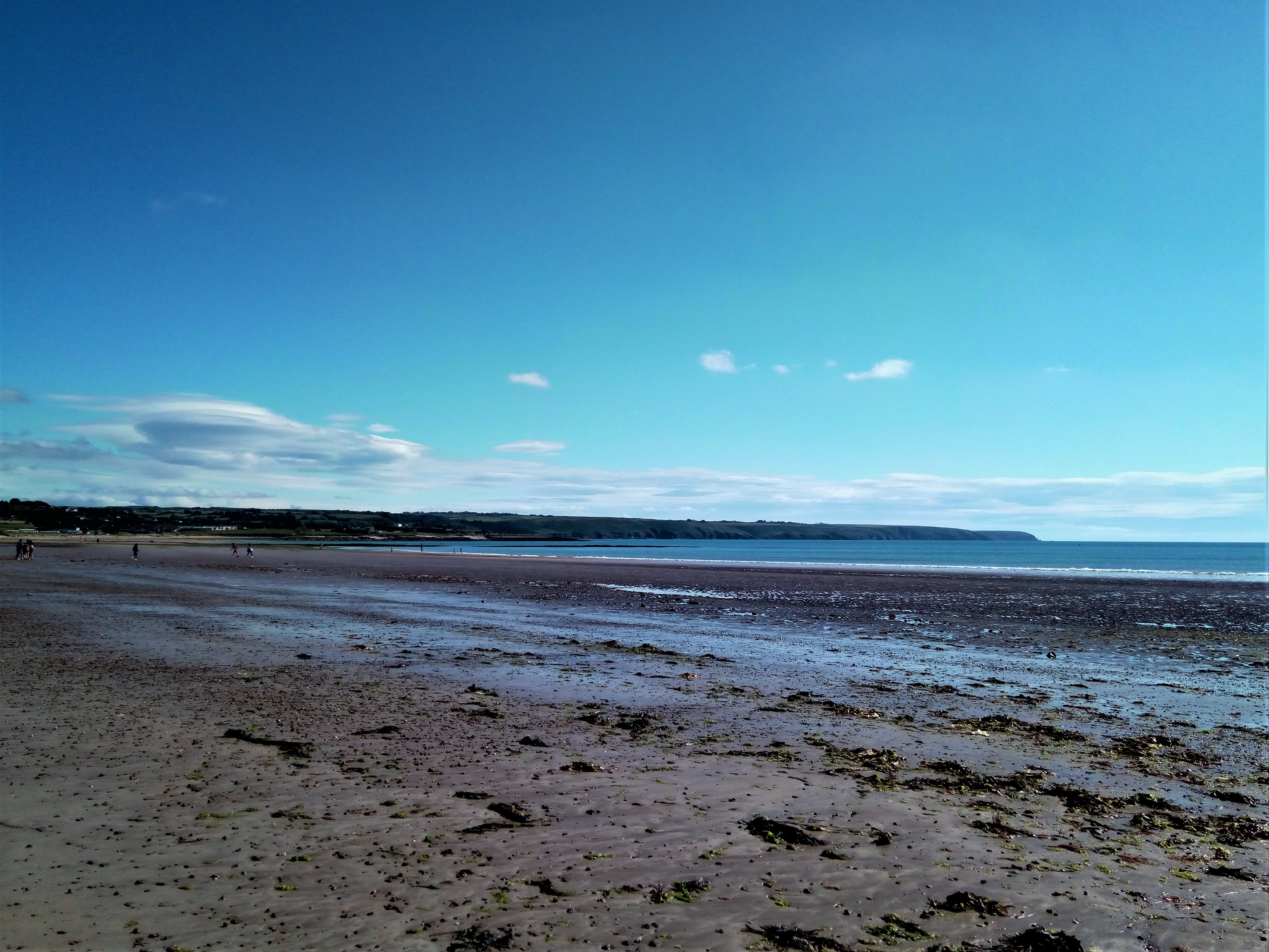 Ardmore Main Beach