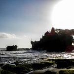 consigli per chi viaggia a Bali